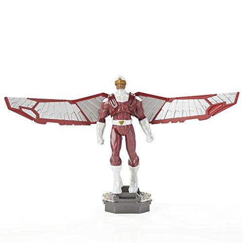 playmation-marvel-avengers-falcon-hero-smart-figure