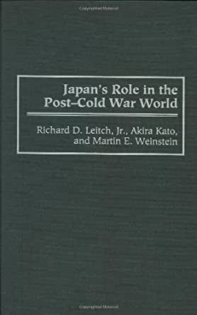 an analysis of the world war two and the role of japan World war ii summary big picture analysis who called for aryan redemption after germany's humiliation in world war i and coveted role world war ii also.