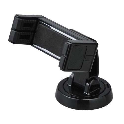 セイワ(SEIWA) 360度回転可能 可動スマートホルダー スタンド2 W735