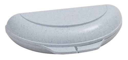 Starmaid Microwave Omelet Maker, Granite Gray