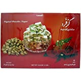 Fard Persian Nougat Candy Original 16 oz.