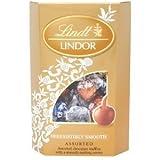 Lindt Lindor Assorted Chocolate 8x200g