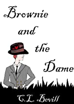Brownie and the Dame