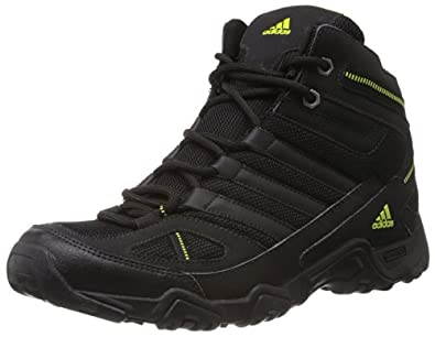 Adidas Men S Xaphan Mesh Trekking And Hiking Shoes