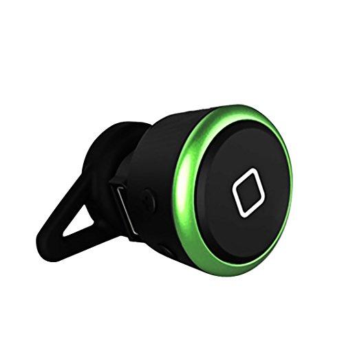 wireless-bluetooth-earphone-bodecin-mini-smart-rechareable-high-grain-bluetooth-headset-earpiece-ear