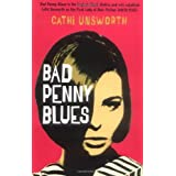 Bad Penny Bluesby Cathi Unsworth
