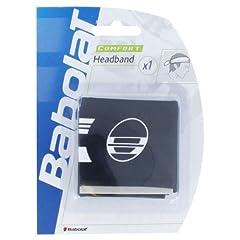 Buy Comfort Tennis Headband by Babolat