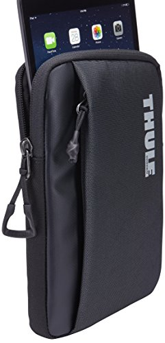 Thule Subterra iPad Mini Sleeve, 8-Inch, Gray (Thule For Tablet compare prices)