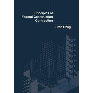 Principles of Federal Con Livre en Ligne - Telecharger Ebook