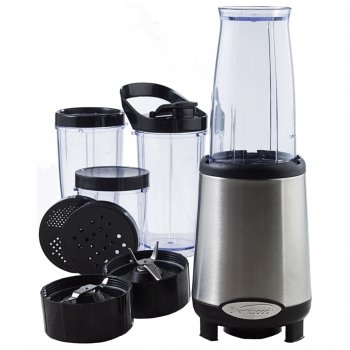 Brentwood Appliances Multi-pro Blender JB-199