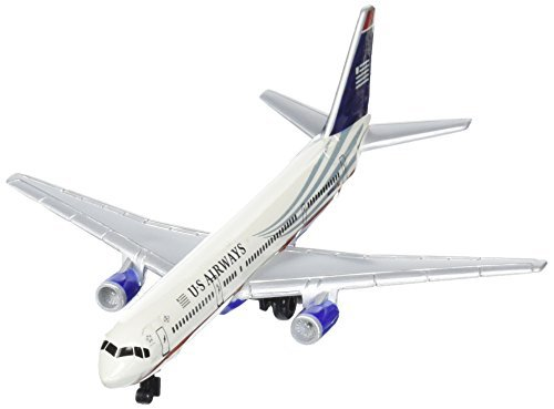 daron-us-airways-new-livery-single-plane-by-daron