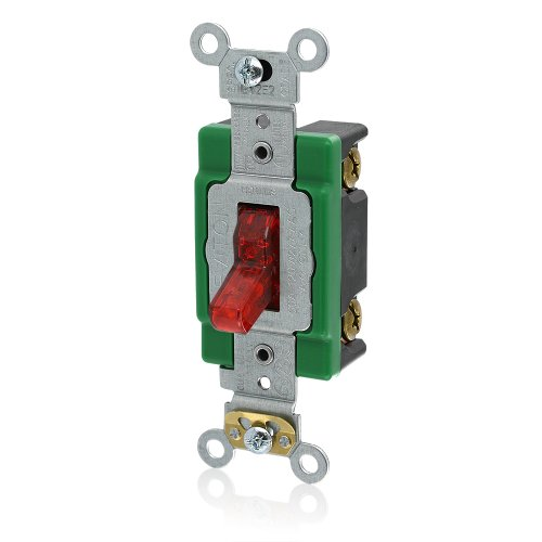 1095343 additionally Spdt Switch Wiring Confusion furthermore 381297212821 also Rocker Switches furthermore Questions. on lighted rocker switch wiring diagram