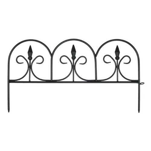 Barrier Gates Suppliers front-11435