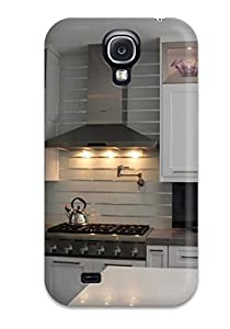 Http Www Amazon Com High End Protector Kitchen Display Cabinets Dp B00ys680w2