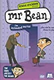 Mr. Bean The Animated Series, Vol. 6 - The Ends Justify the Beans