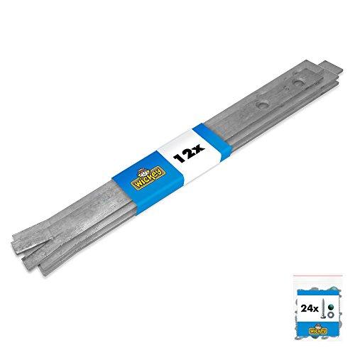 wickey-terra-ancoraggio-safety-ancore-torre-ancoraggi-di-fissaggio-torre-di-gioco-set-di-12