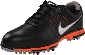 Nike Golf Men's Nike Lunar Control Golf Shoe