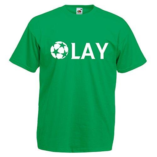 olay-champions-league-da-uomo-maglietta-da-calcio