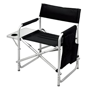 Tremendous Heavy Duty Outdoor Folding Chair Html In Wimyjideti Github Gamerscity Chair Design For Home Gamerscityorg