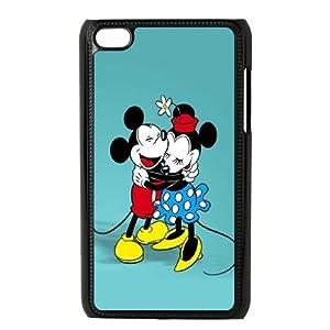 Mickey Mouse Cake Pan Amazon
