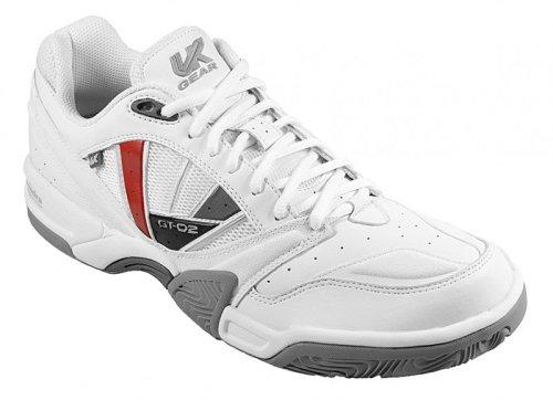 UK Gear GT-02 Mens Indoor Multi- Sport Shoe
