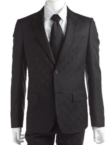 (アレキサンダーマックイーン) AlexanderMcQueen メンズ スーツ 並行輸入品