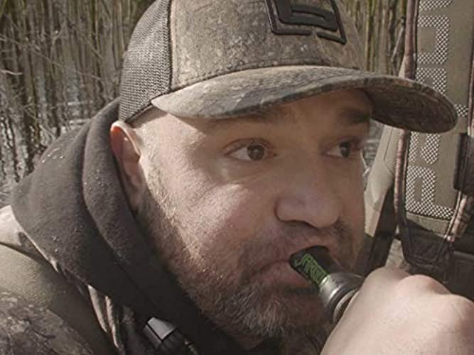 The Fowl Life with Chad Belding Season 11 Episode 8