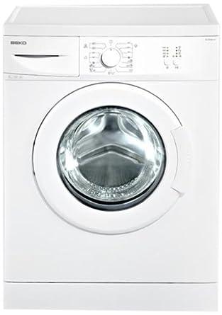 Beko EV5100+Y Lave linge 5 kg 1000 trs/min A+ Blanc