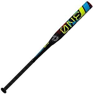 Buy 2014 DeMarini The One All Association Slowpitch Bat WTDXONE by DeMarini