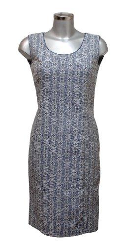 Size 8 UK - James Lakeland Italian-made sleeveless