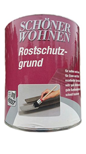 schoner-wohnen-resine-alkyde-rouille-base-de-protection-8101-rouge-marron-mat-750-ml