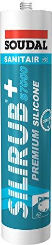 soudal-silirub-s7000-fugendichtstoff-farbe-anemone-75120922-310-ml