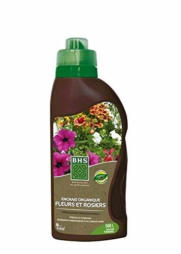 engrais-organique-liquide-fleurs-et-rosiers
