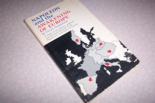 a literary analysis of napoleon by felix markham