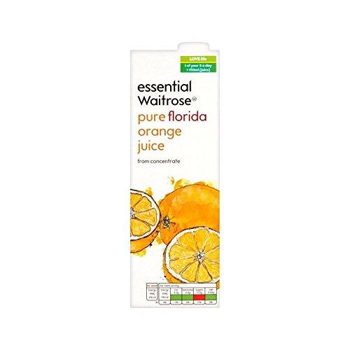 florida-orange-juice-concentrated-essential-waitrose-1l-pack-of-4