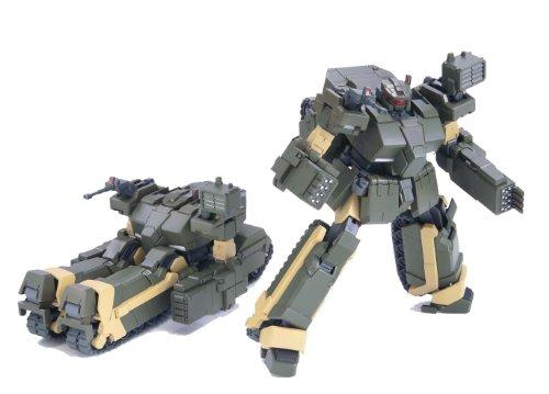 HGUC 1/144 D-50C ロト ツインセット (機動戦士ガンダムUC)