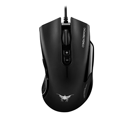Bengoo-Gaming-Mouse-mice-Optical-USB-Wired-Mouse-for-PC-and-Mac-with-7-Buttons-up-to-4800-DPI-Adjustable-DPI-Switch-Function-6-Breathing-LED-Colors