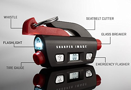 sharper-image-6-in-1-emergency-auto-tool