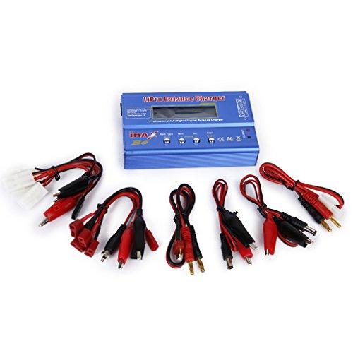 imax-b6-chargeur-equilibre-lcd-digital-lipo-nimh-pb-battery-balance-charger