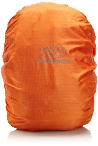highlander-lightweight-bergan-cover-orange-20-30-litres