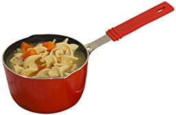 Excelsteel 1/2-Quart Mini Sauce Pan