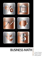 Business Mathematics, 9th Edition ebook download
