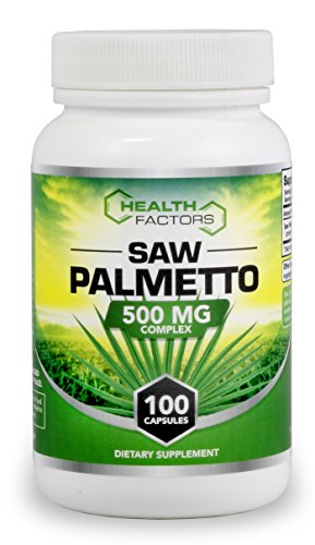 Saw-Palmetto-for-Prostate-Support-Berry-Powder-with-Extract-to-Reduce-Frequent-Urination-and-Help-Block-DHT-to-Reduce-Hair-Loss-500-MG-Capsules-Money-back-Guarantee