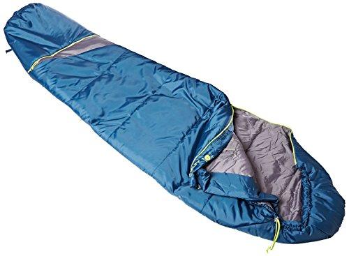 kelty-tuck-22-degree-sleeping-bag-regular