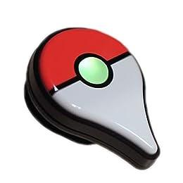 Coslive Pokemon GO ポケット コスプレ小道具 モンスター 可愛い サトシ バッジ ポケモン お祭り 大人 変装 子供 宴会 大人気