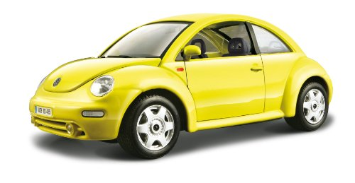 bburago-volkswagen-new-beetle-color-amarillo-18-22029