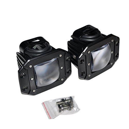 off-road-luci-sistema-back-up-della-lampada-sistema-di-lampade-a-led-intelligente-per-fuoristrada-bl