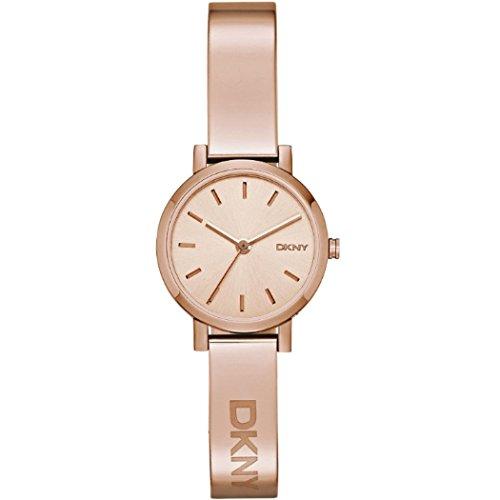 DKNY NY2308 Reloj de Mujer