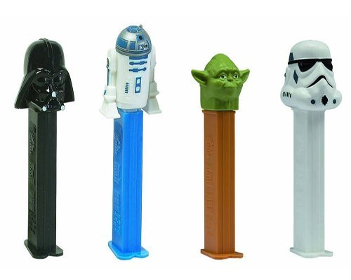 star-wars-pez-candy-dispensers-pack-of-12