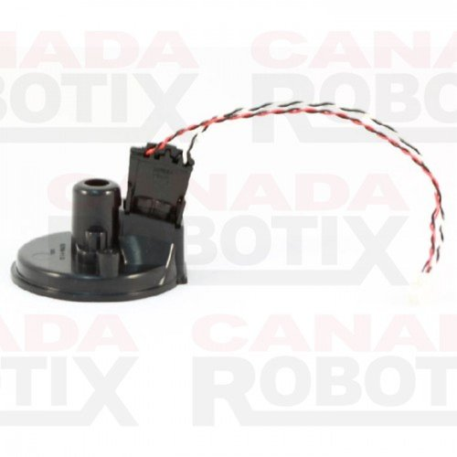 iRobot Roomba 500 Series Caster Wheel Encoder Sensor (Roomba 500 Sensor compare prices)